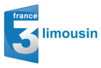 Reportage France 3 Limousin