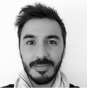 Vincent Delort - Consultant Communication - Digital / Chef de projet Freelance