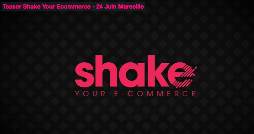 http://www.shake-event.org/