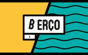 BERÇO #1 @Le 400 I Dj Set / Vide Dressing / Drinks & Food le 3 mai à partir de 18h00